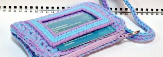 homeschool-id-card