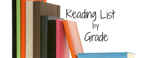 reading-list-book-by-grade