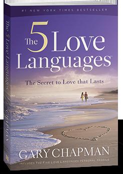 5-love-languages-book