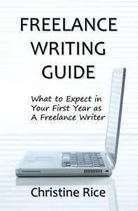 Freelance-Writing-Jobs-Guide