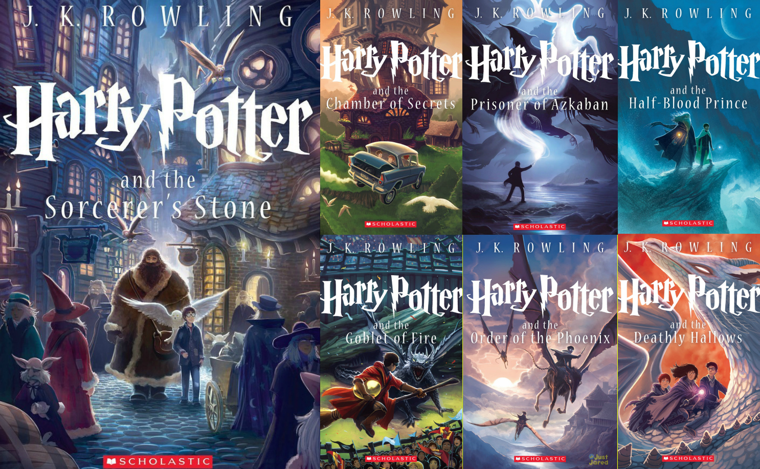 harry-potter-books-series