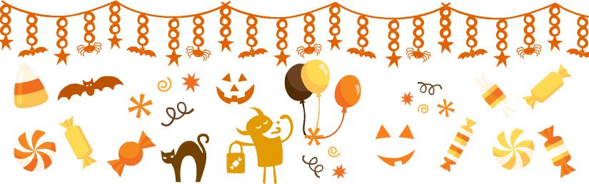 Nickelodeon Takotown Halloween Event: Winner!
