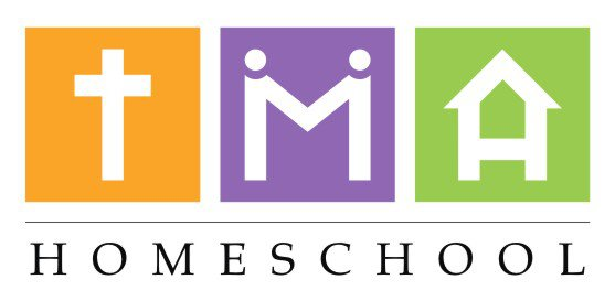TMA Homeschool Orientation