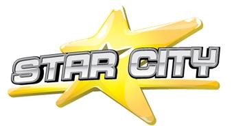 Star City Surf Dance