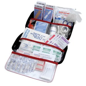 first-aid-kit-amazon