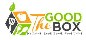 The GoodBox: Healthy Meals Delivered to Your Doorstep