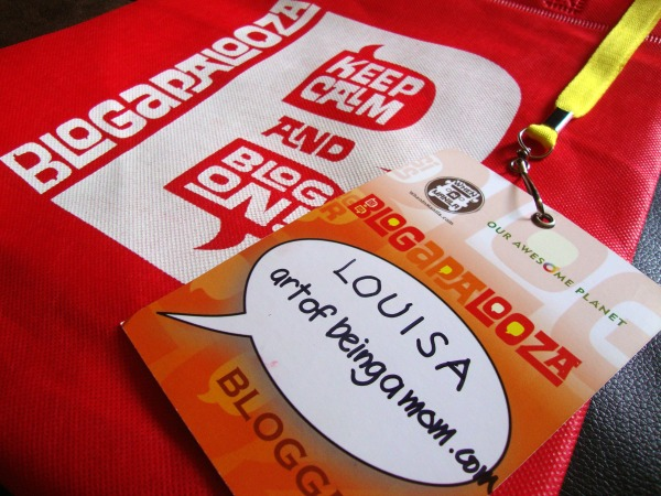 blogapalooza 2014 blogger badge art of being a mom www.artofbeingamom 03