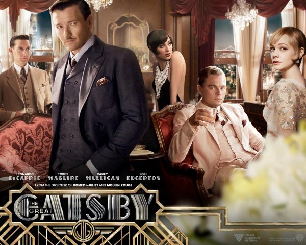 great_Gatsby_WALLPAPER_1280x1024