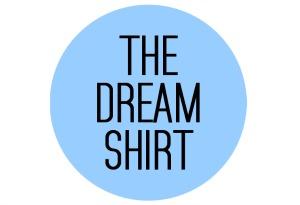 The Dream Shirt: Books to Tshirts
