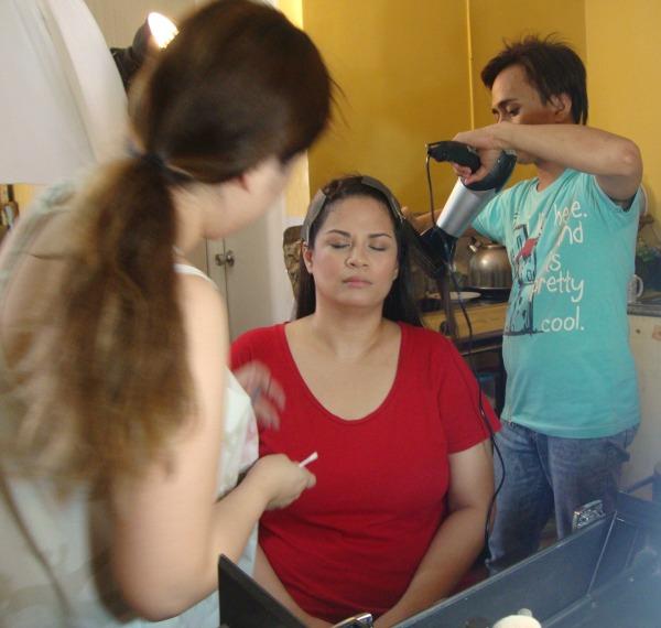 working mom magazine best online shops Philippines art of being a mom www.artofbeingamom.com 03