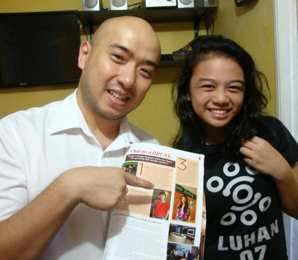 working mom magazine best online shops Philippines art of being a mom www.artofbeingamom.com 10