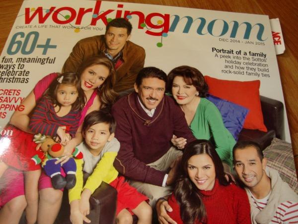 working mom magazine best online shops Philippines art of being a mom www.artofbeingamom.com 13