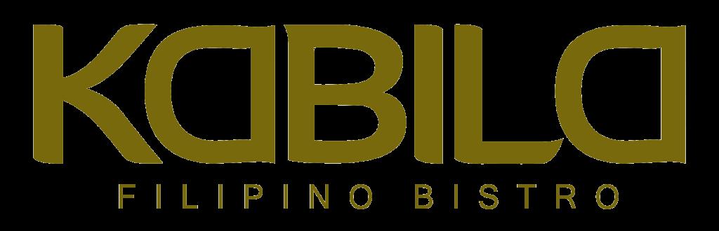 Kabila Filipino Bistro 2