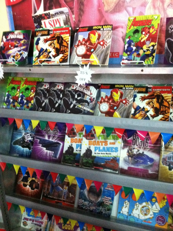Scholastic Book Fairs Warehouse - San Francisco Branch, Fremont, CA. likes/5(21).