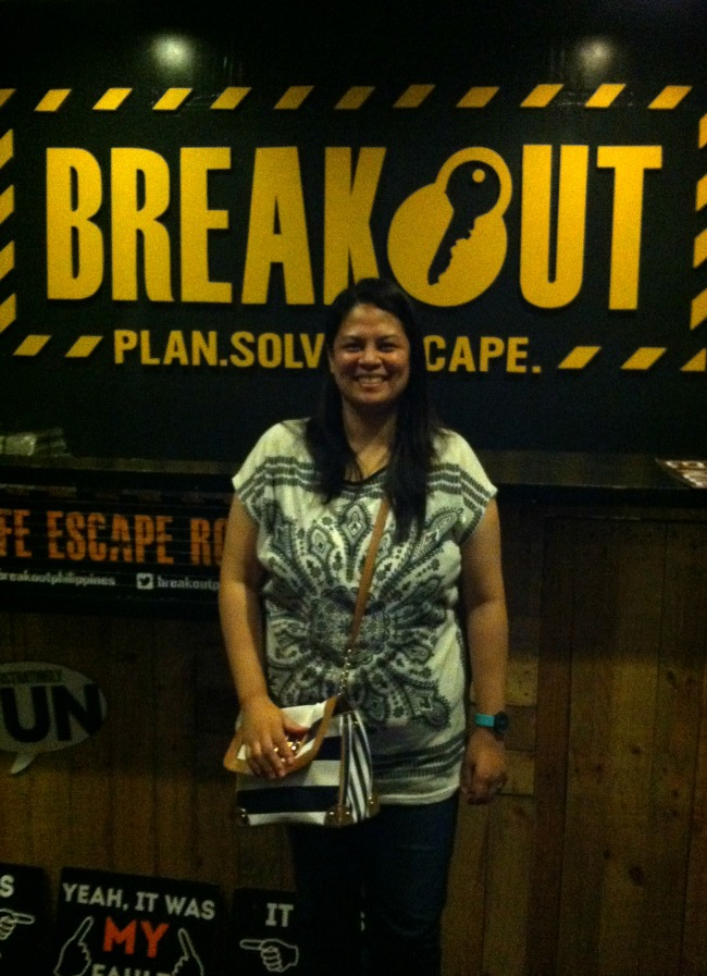 breakout philippines real life escape games lifestyle mommy blogger www.artofbeingamom.com 01