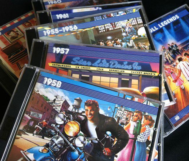 ensogo johnny rockets 50's inspiration music movies lifestyle mommy blogger www.artofbeingamom.com 02