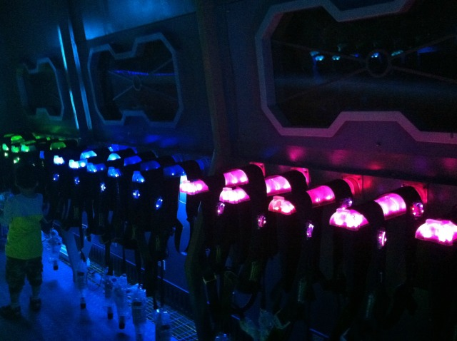 lazerxtreme lasertag laser tag games market market lifestyle mommy blogger www.artofbeingamom.com 05