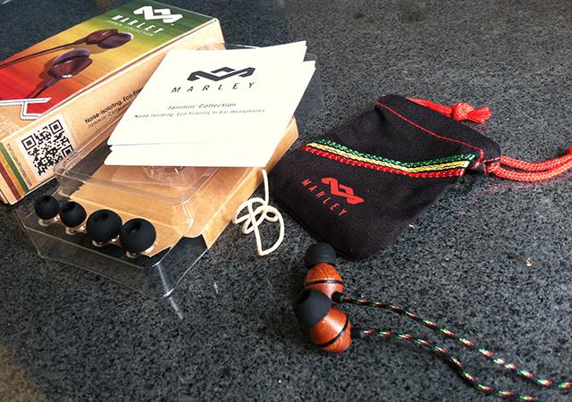 ensogo philippines online shopping marley headset lifestyle mommy blogger www.artofbeingamom.com 04