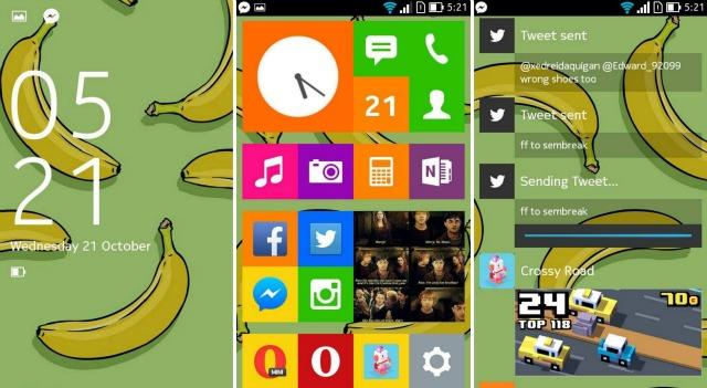 ensogo philippines nokia x2 mobile phone lifestyle mommy blogger www.artofbeingamom.com 03