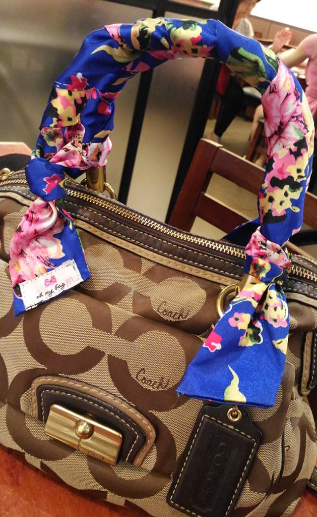 oh my bag ph handle wraps dust bag lifestyle mommy blogger www.artofbeingamom.com 02