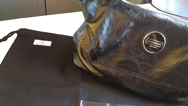 oh my bag ph handle wraps dust bag lifestyle mommy blogger www.artofbeingamom.com 05