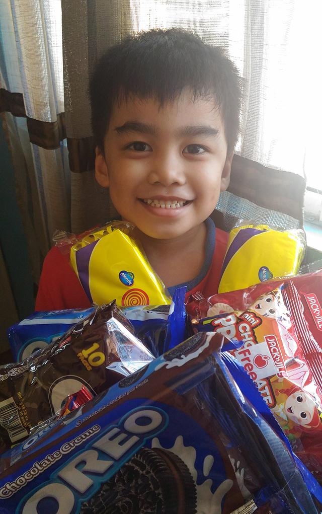 robinsons supermarket biscuit run game online game mondelez lifestyle mommy blogger www.artofbeingamom.com 05