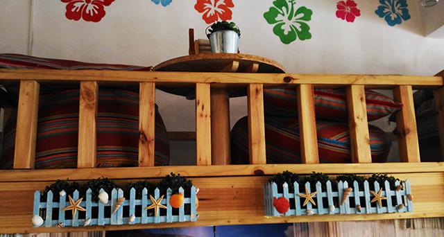 uke box caffe ukelele cafe music cafe eastwood lifestyle mommy blogger www.artofbeingamom.com 03