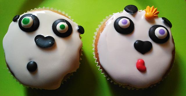 kung fu panda 3 krispy kreme doughnuts mcdonalds happy meal monde mamon lifestyle mommy blogger www.artofbeingamom.com 01