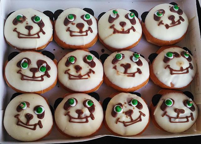 kung fu panda 3 krispy kreme doughnuts mcdonalds happy meal monde mamon lifestyle mommy blogger www.artofbeingamom.com 05