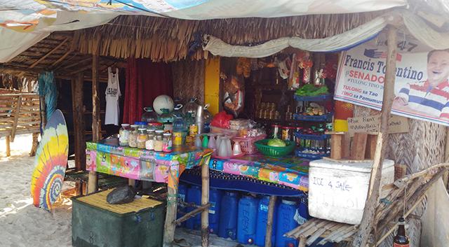 calaguas island camarines sur bicol beach island travel lifestyle mommy blogger www.artofbeingamom.com 21