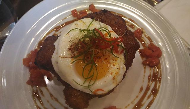 early bird breakfast club fort taguig bgc lifestyle mommy blogger www.artofbeingamom.com 04