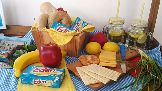 kraft eden cheese mommy star this is how you nanay lifestyle mommy blogger www.artofbeingamom.com 10