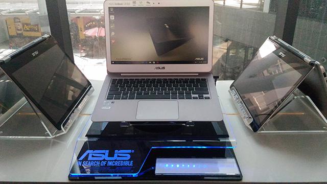 asus zenbook laptop lifestyle mommy blogger www.artofbeingamom.com 02