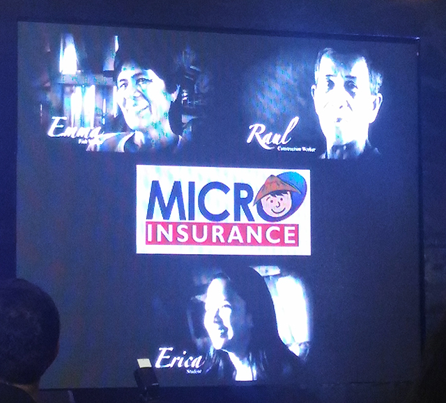 cebuana lhuillier microsinsurance insurance coverage lifestyle mommy blogger www.artofbeingamom.com 04