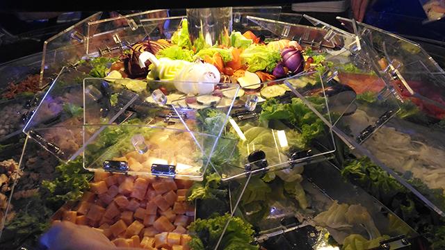 robinsons supermarket wellness festival healthy lifestyle ilovewellness lifestyle mommy blogger www.artofbeingamom.com 24