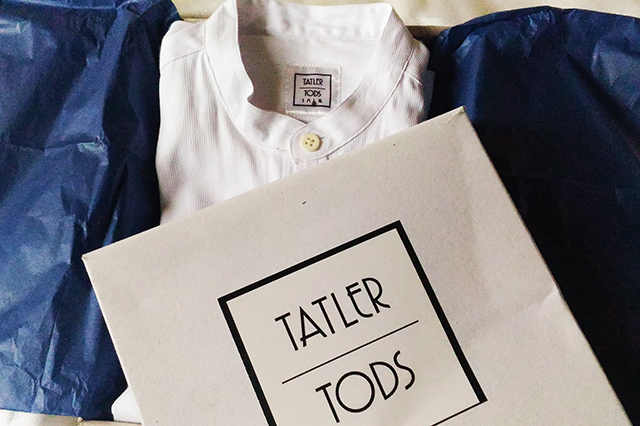 tatler tods barcelona polo for boys ootd lifestyle mommy blogger www.artofbeingamom.com 01