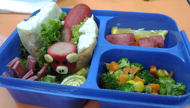 frabelle foods bento workshop bento box lifestyle mommy blogger www.artofbeingamom.com 11