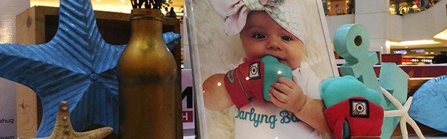 mommy mundo expo mom trinoma baby products shopping lifestyle mommy blogger www.artofbeingamom.com 08