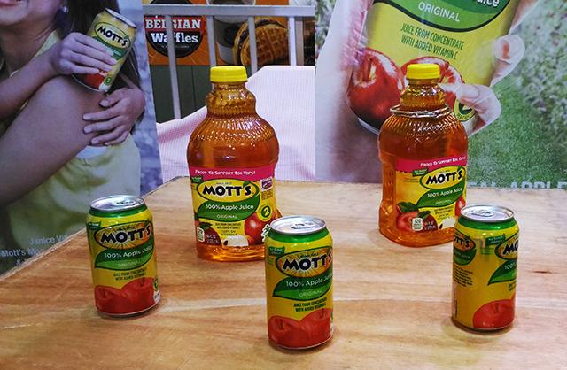 mommy mundo expo mom trinoma baby products shopping lifestyle mommy blogger www.artofbeingamom.com 12