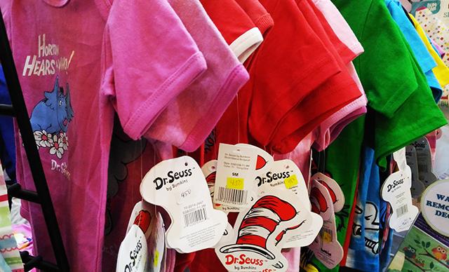 mommy mundo expo mom trinoma baby products shopping lifestyle mommy blogger www.artofbeingamom.com 13