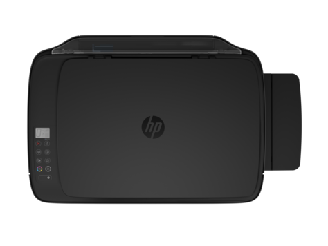 Get Your Money's Worth with HP DeskJet 5820