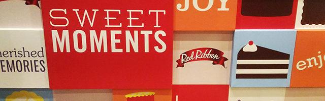 red-ribbon-flagship-store-sm-megamall-red-ribbon-bakery-red-ribbon-cake-lifestyle-mommy-blogger-philippines-www-artofbeingamom-com-02