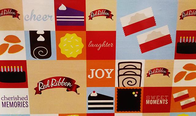 red-ribbon-flagship-store-sm-megamall-red-ribbon-bakery-red-ribbon-cake-lifestyle-mommy-blogger-philippines-www-artofbeingamom-com-04