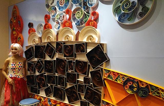 red-ribbon-flagship-store-sm-megamall-red-ribbon-bakery-red-ribbon-cake-lifestyle-mommy-blogger-philippines-www-artofbeingamom-com-06