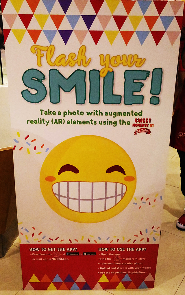 red-ribbon-flagship-store-sm-megamall-red-ribbon-bakery-red-ribbon-cake-lifestyle-mommy-blogger-philippines-www-artofbeingamom-com-12