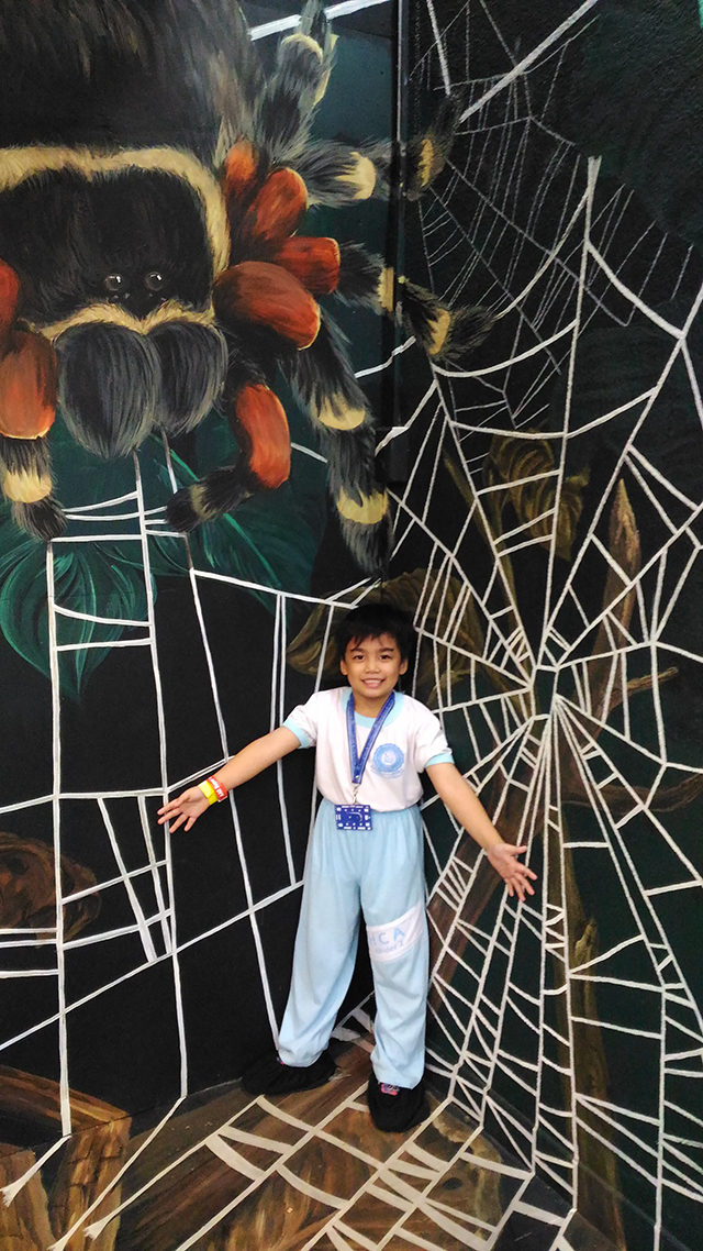 trick-art-super-science-robotics-forever-lab-a-glass-of-the-sea-field-trip-lifestyle-mommy-blogger-philippines-www-artofbeingamom-com-05