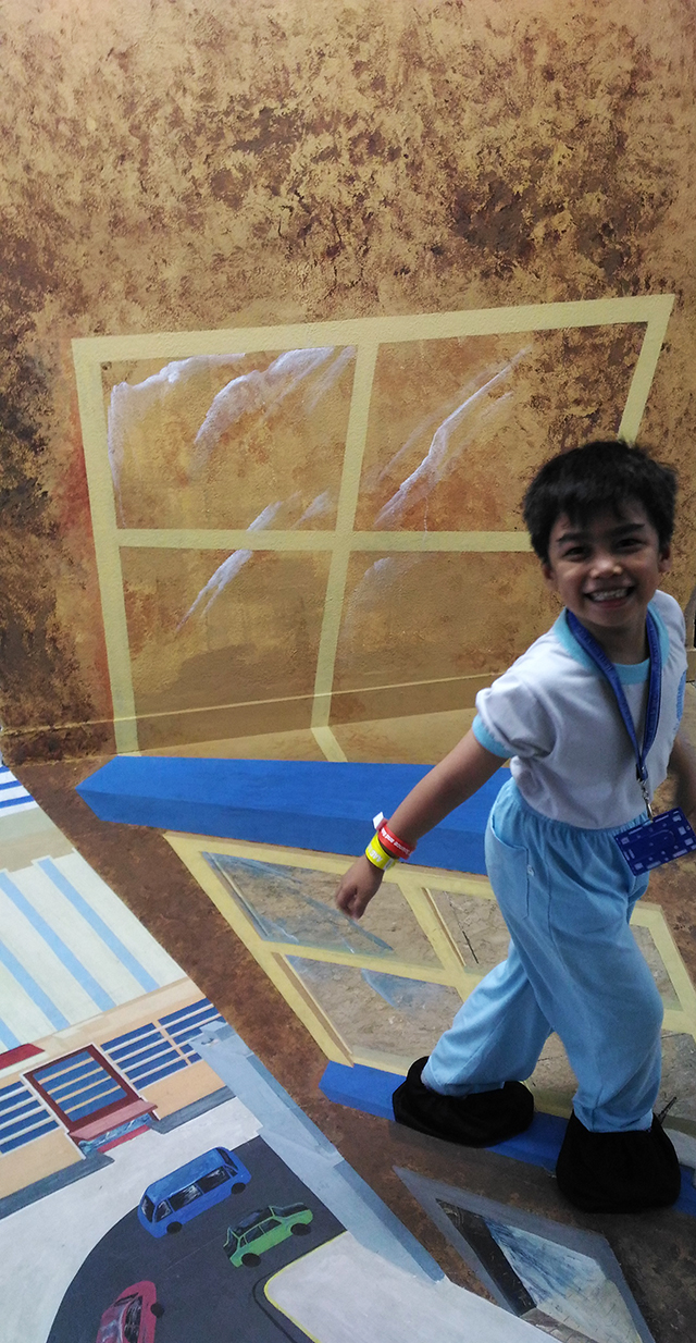 trick-art-super-science-robotics-forever-lab-a-glass-of-the-sea-field-trip-lifestyle-mommy-blogger-philippines-www-artofbeingamom-com-18
