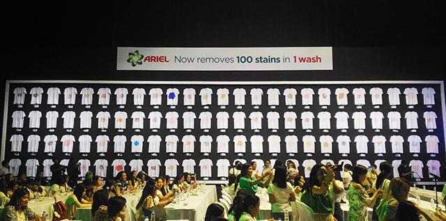 ariel-100-stains-in-1-wash-fearless-filipinas-ariel-power-gel-lifestyle-mommy-blogger-philippines-www-artofbeingamom-com-02