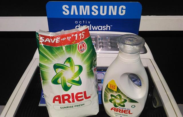 ariel-100-stains-in-1-wash-fearless-filipinas-ariel-power-gel-lifestyle-mommy-blogger-philippines-www-artofbeingamom-com-03