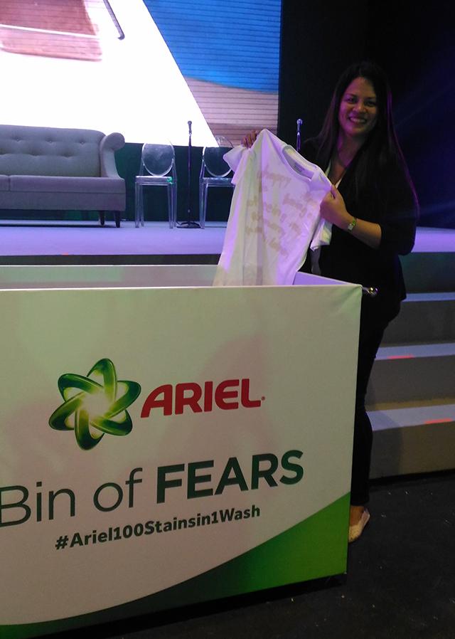 ariel-100-stains-in-1-wash-fearless-filipinas-ariel-power-gel-lifestyle-mommy-blogger-philippines-www-artofbeingamom-com-05